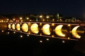pont-sur-maine
