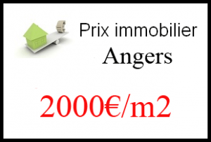 prix-immobilier-angers